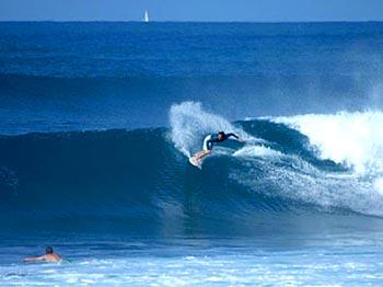 Lanzarote_surfing_01