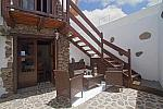 holiday cottage, Lanzarote