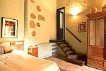 Hotel Rural Las Calas, Double room