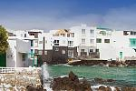 Holiday apartments, Punta Mujeres