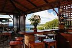 The Bridge Bar, Spring Hotel Bequia