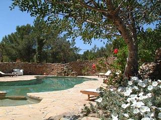 Cana Talaias Ibiza