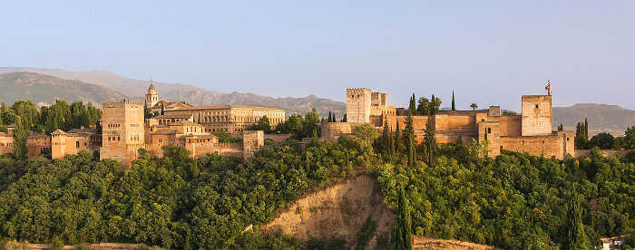../images/external/email2019-alhambra.jpg