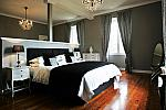 Chateau Mont d'Onel, chambres d'hotes
