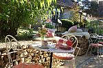 Bed and breakfast, Dordogne