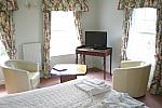 Bed & breakfast near Warwick