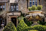 Cotswold country house hotel
