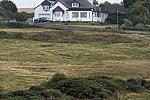 Seaside B&B, Anglesey