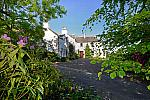 Craigadam Country House Hotel, Dumfries and Galloway