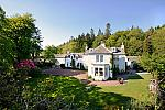 Craigadam Country House Hotel