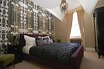 Superior Double Room, Escape Boutique B&B