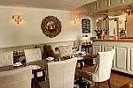 Driftwood Brasserie, Kilcamb Lodge