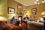 County Kerry country house hotel