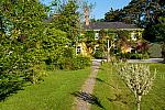 Carrig Country House, Kerry