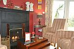 Drumcreehy Country House bed and breakfast