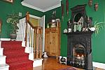 Bed and breakfast, Ballyvaughan