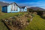 Ferndale Bed & Breakfast, Achill Island