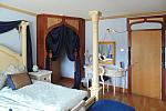 Arabian Luxury Double Room, Ferndale B&B