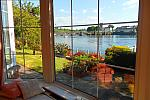 Waterfront B&B, Killaloe