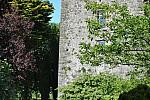 Country house B&B, Rosslare