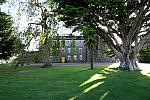 Country house B&B, Wexford