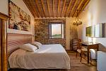 Double Room, Torre Mozza