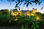 Country hotel in Mallorca, Majorca