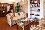 small country hotel Eivissa