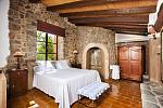 Junior Suite, Mallorca country hotel