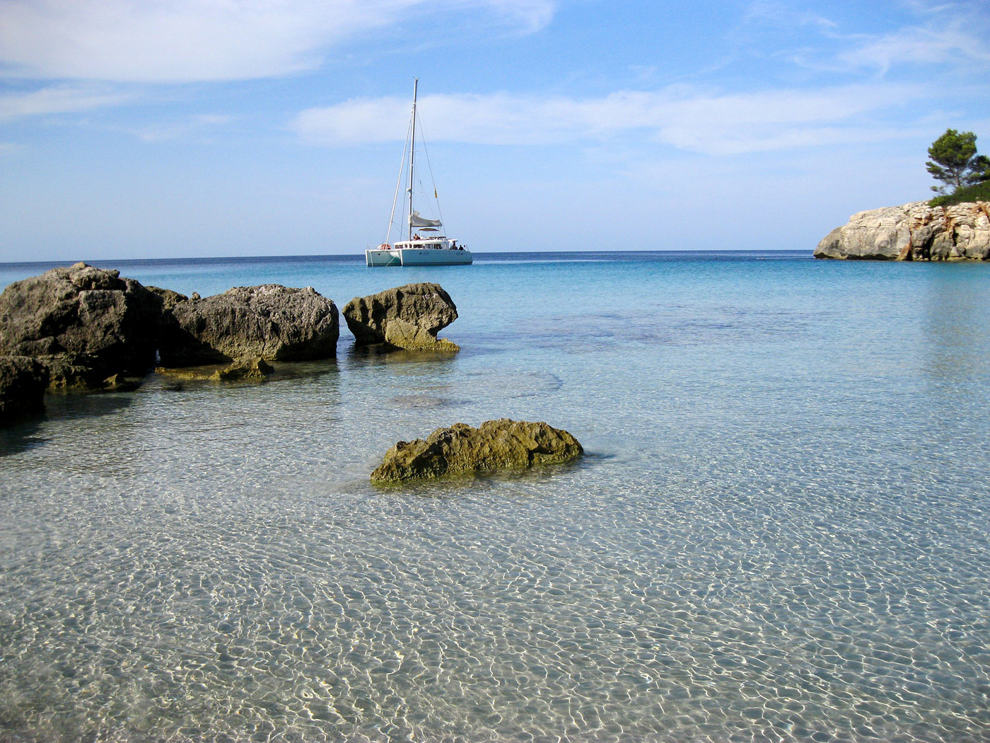 Little Hotels: the best small hotels in Menorca. Get ...
