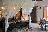 African Suite, Can Serola