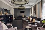 Lounge, Unico Hotel Madrid
